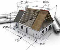 Architectural Technology, Or Building Technology, Is The Application Of  Technology To The Design Of Buildings. It Is A Component Of Architecture And  ...
