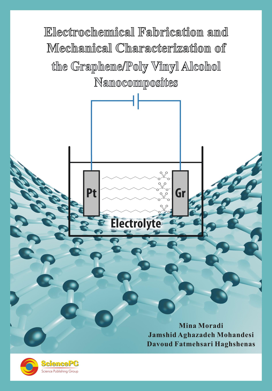 graphene dissertation