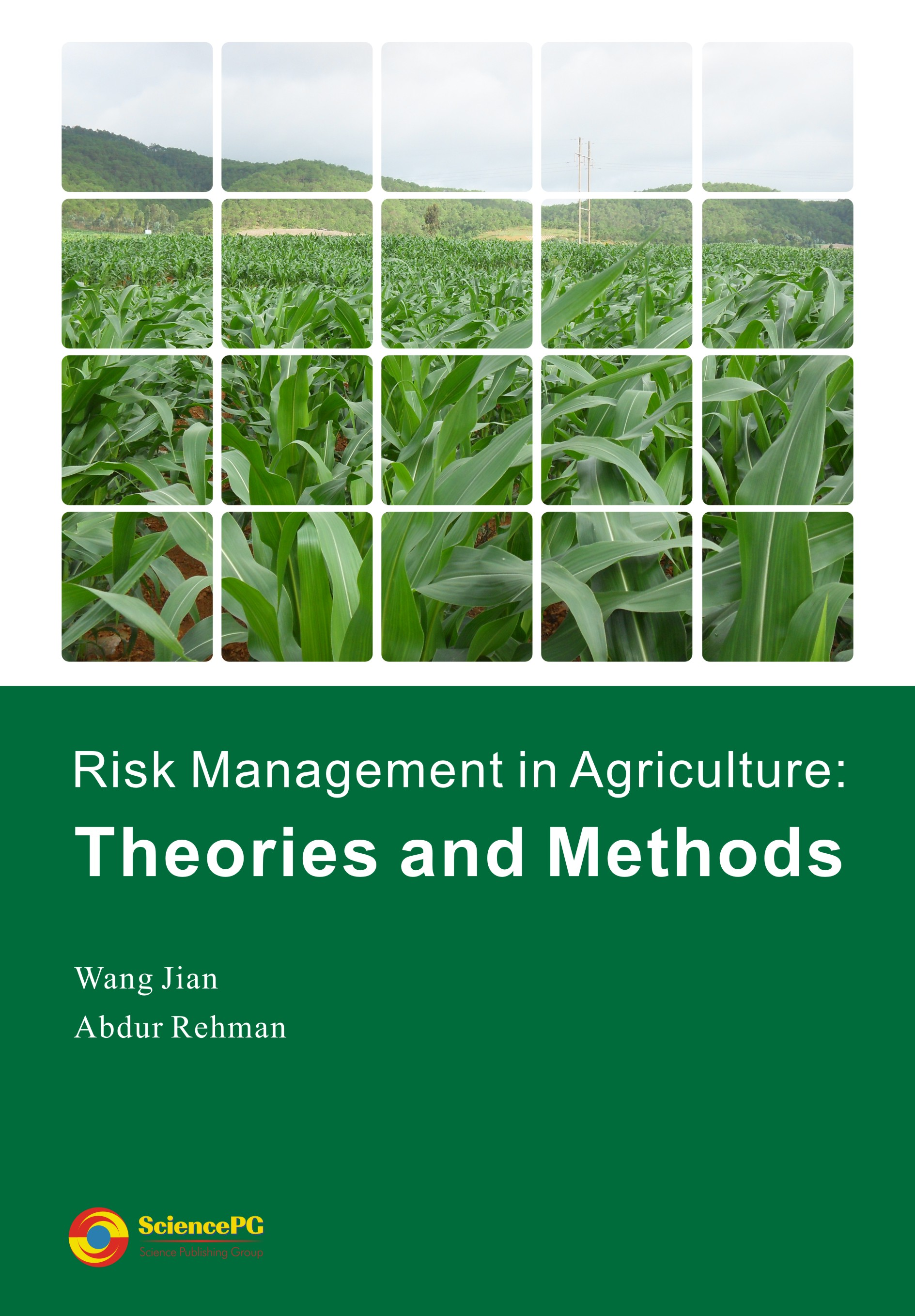 risk theory Modern actuarial risk theory contains what every actuary needs to know about non-life insurance mathematics it starts with the standard material like utility theory, individual and collective model and basic ruin theory other topics are risk measures and premium principles, bonus-malus systems.