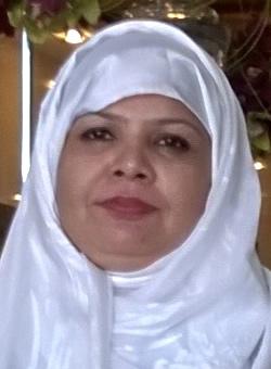 Yasmin Akhtar - 10018437_20141018